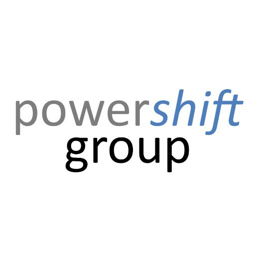 Powershift Group