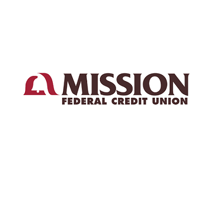 Mission Federal