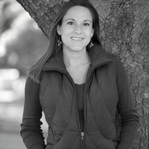 JENA MEREDITH - Advisor