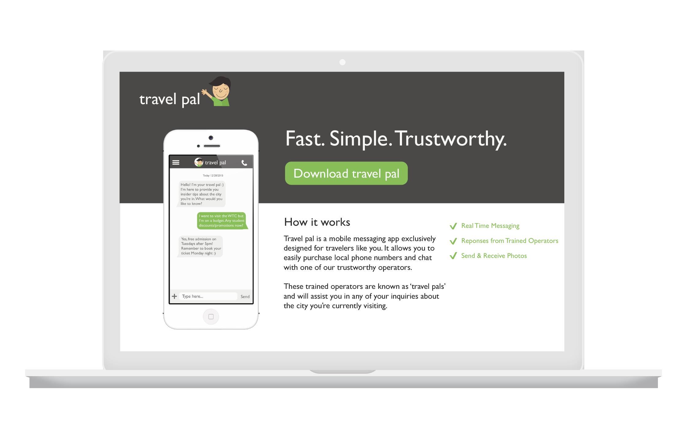 Travel Pal App Web 1.png