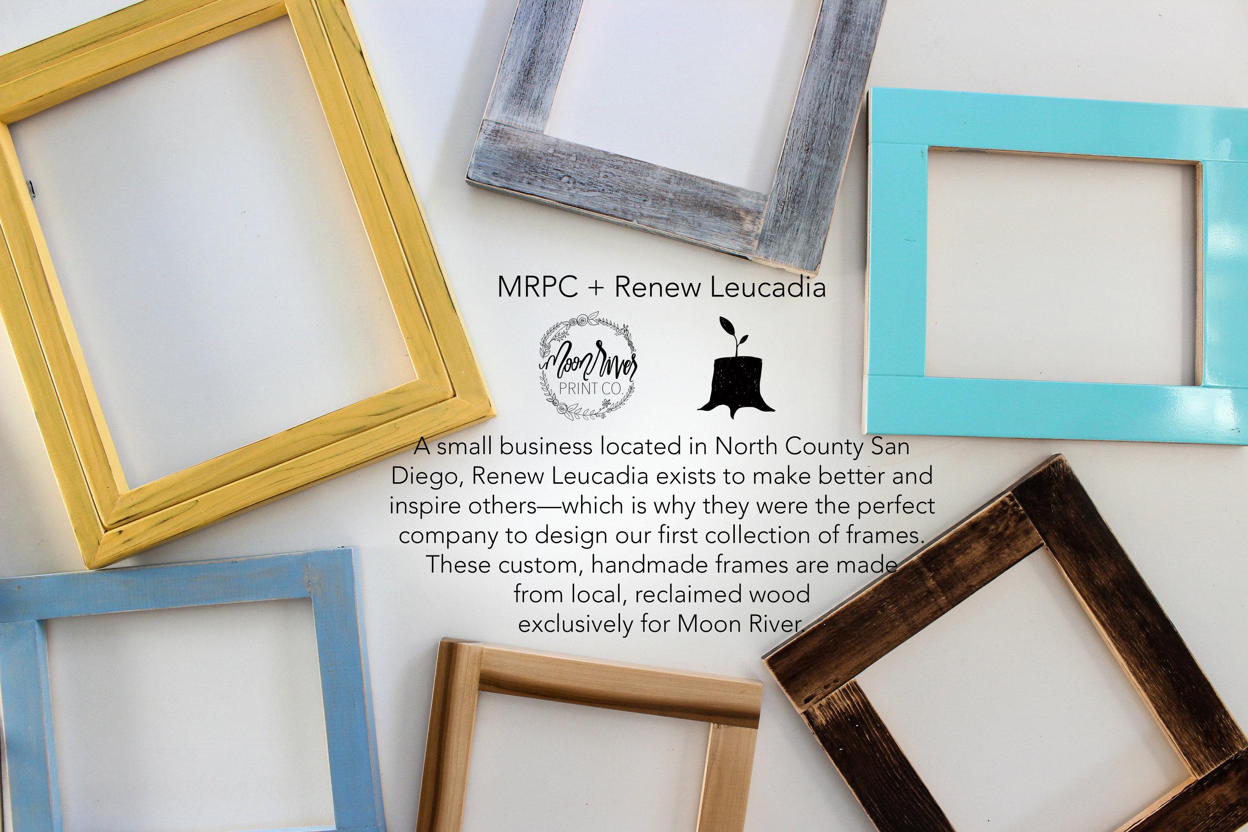 MRPC RL words.jpg