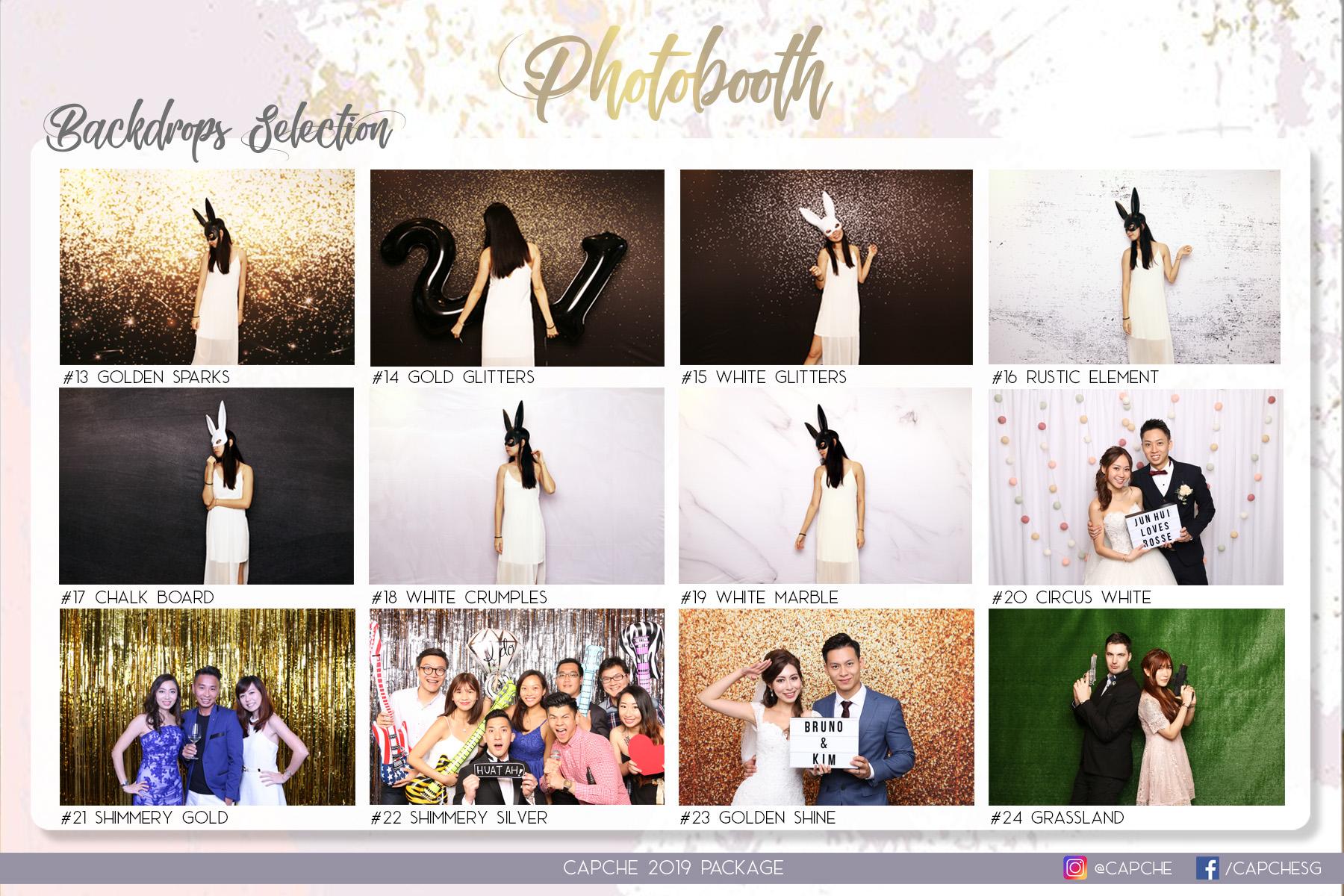 Capche Photobooth 3.jpg