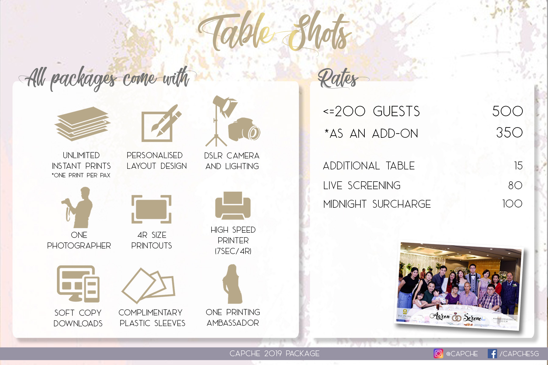 Capche Tableshots.jpg