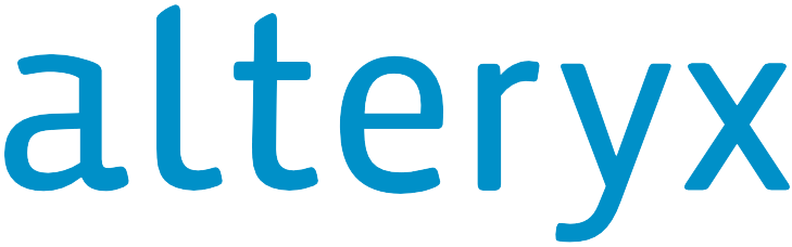 alteryx1.png