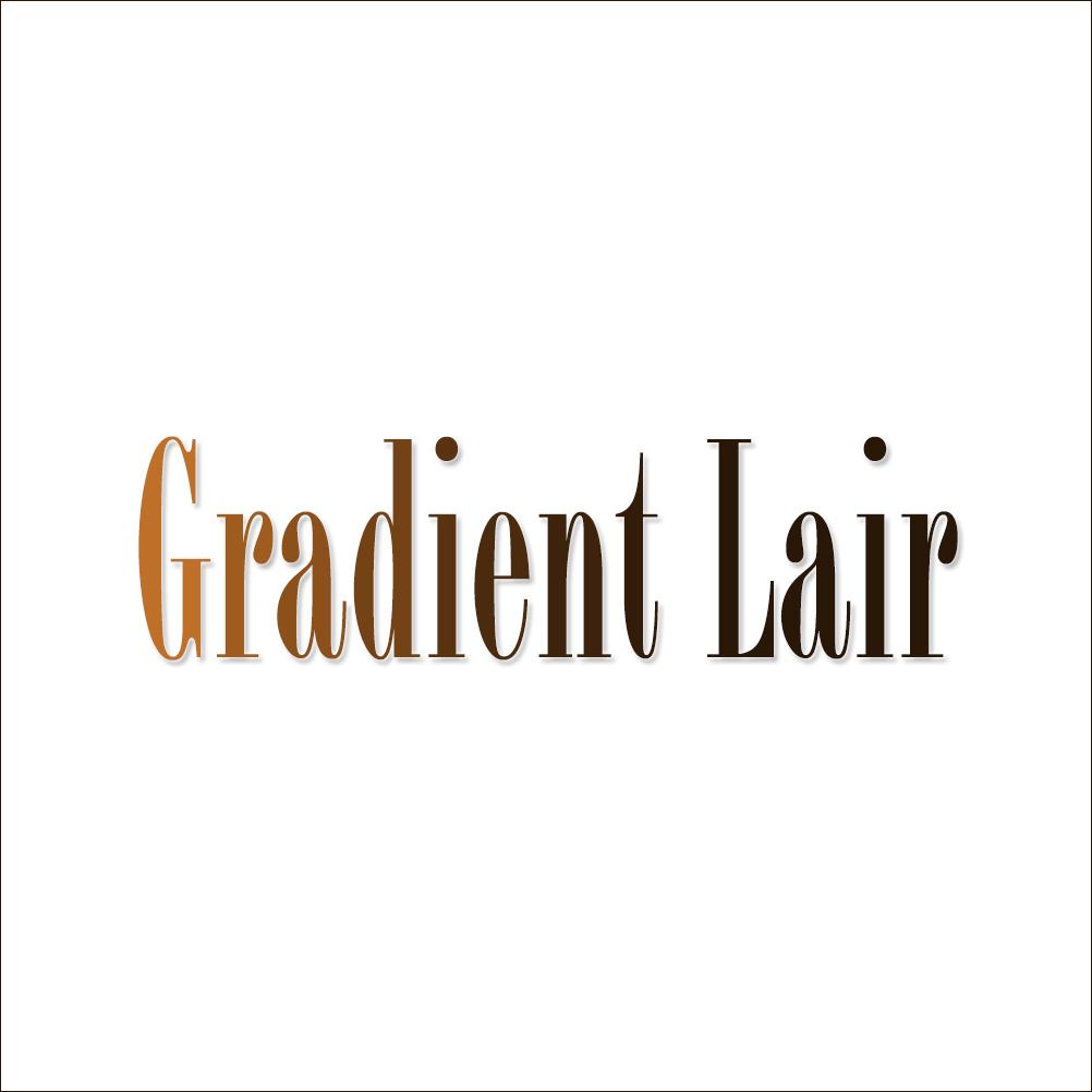 gradient_lair_logo.jpg