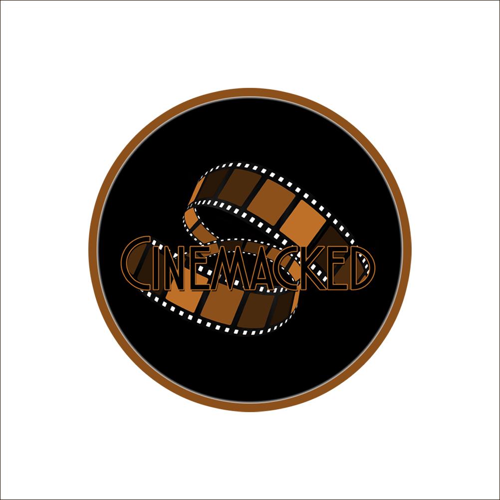 cinemacked_logo.jpg