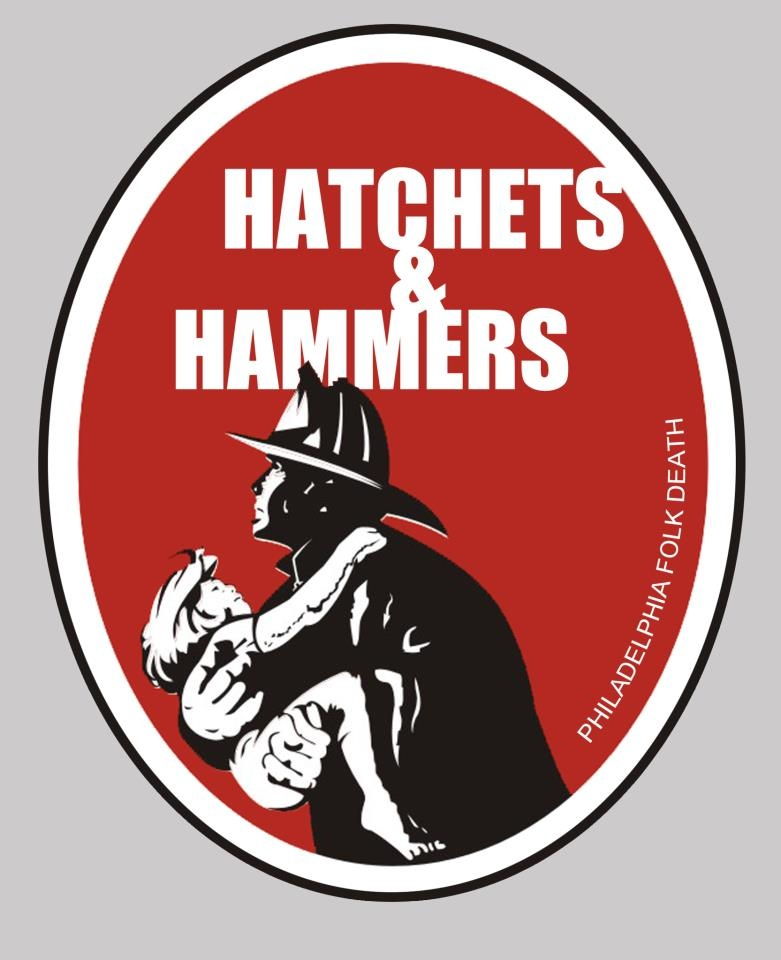 Hatchets & Hammers • Let's Say You Are (Single)