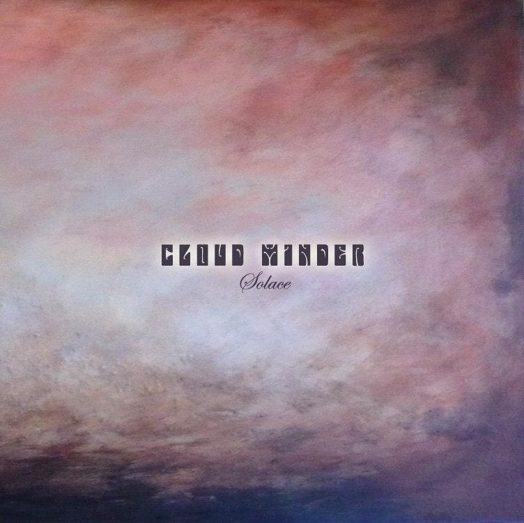 Cloud Minder • Solace