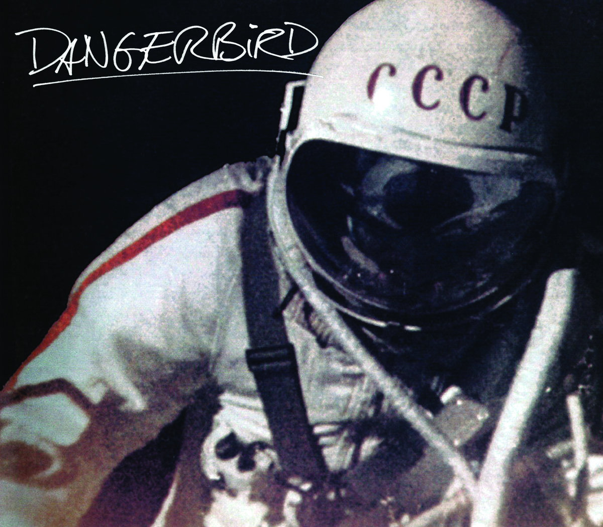 Dangerbird • III