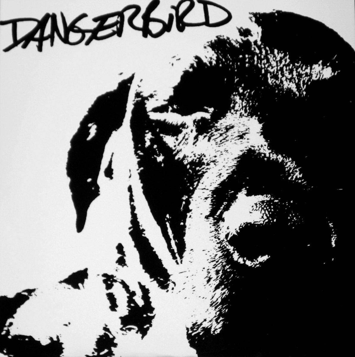 Dangerbird • Johnny