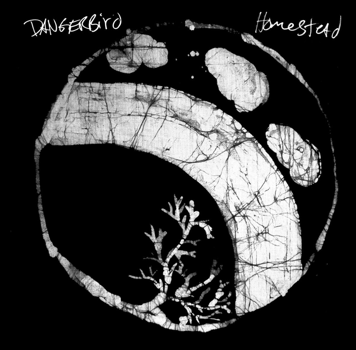 Dangerbird • Homestead