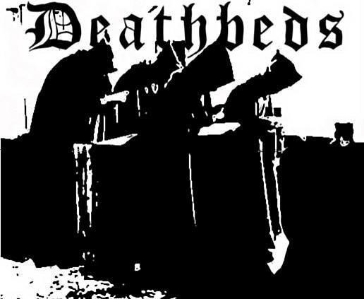 Deathbeds • Deathbeds