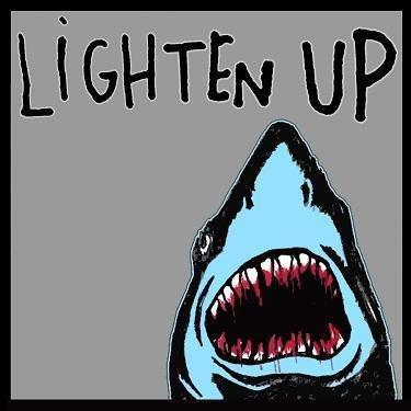Lighten Up • Demo