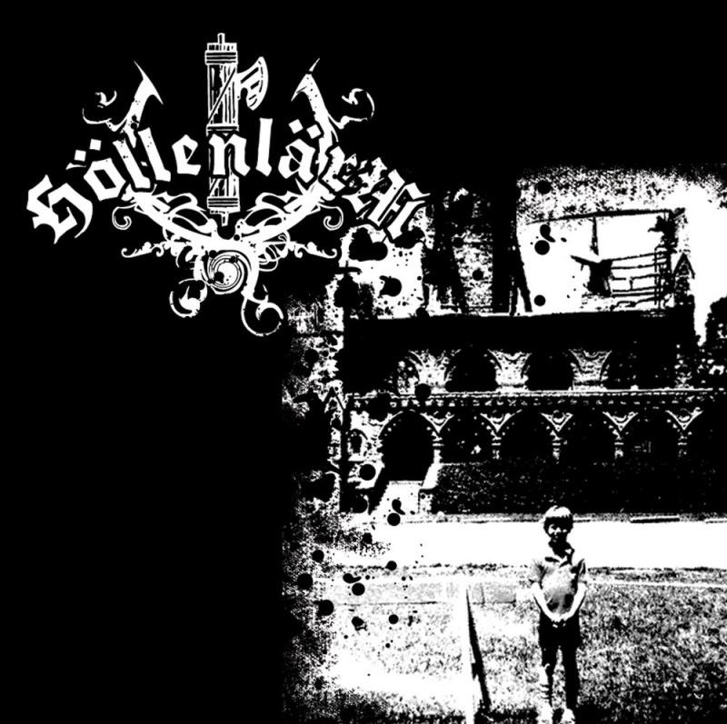 Höllenlärm • Hellish Noise