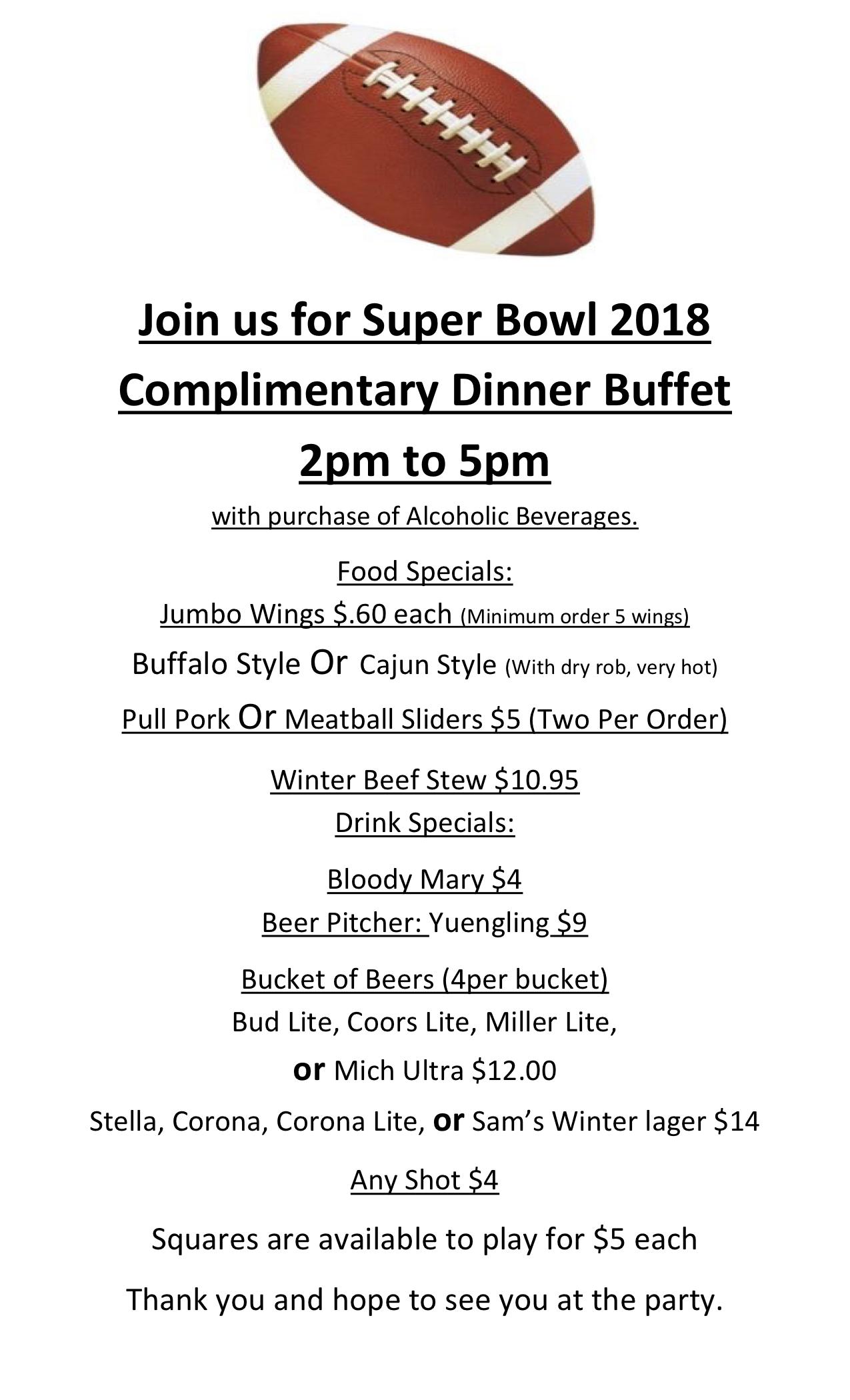 Super Bowl 2018.png