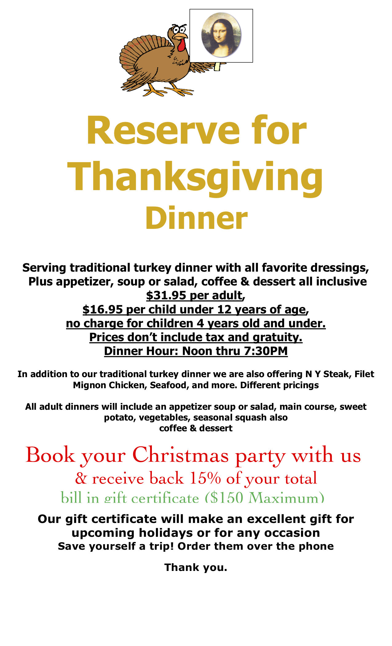 Thanks Giving Flyer2018.png