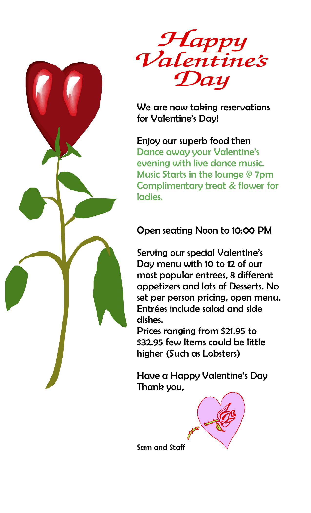Valentine's Day Flyer.png