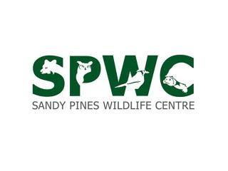 Sandy_Pines_Wildlife_Centre.jpg