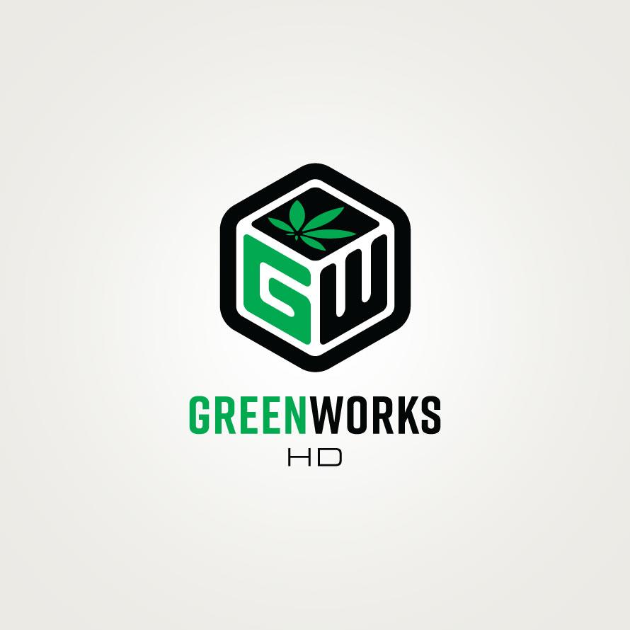 Logo_890_14.jpg