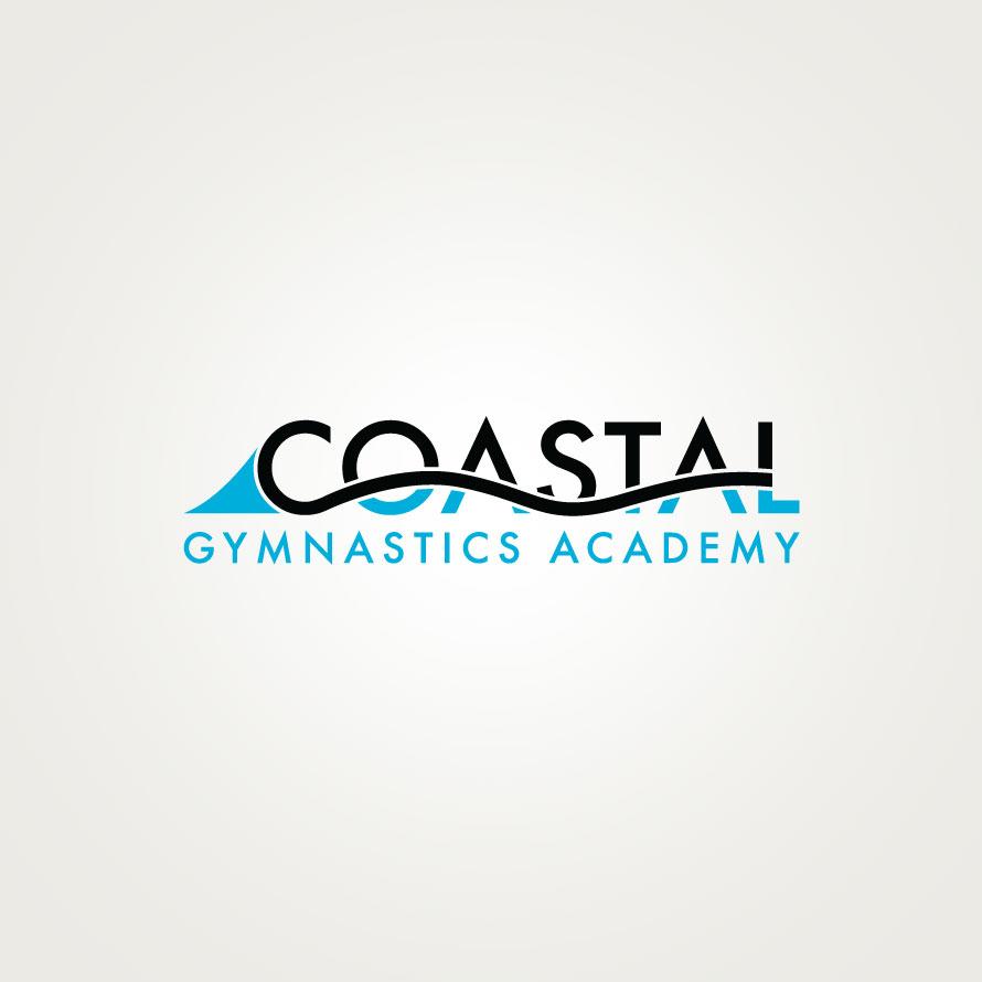 Logo_890_5.jpg