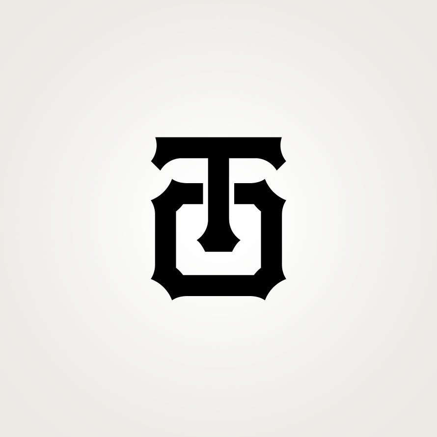 Logo_890_8.jpg