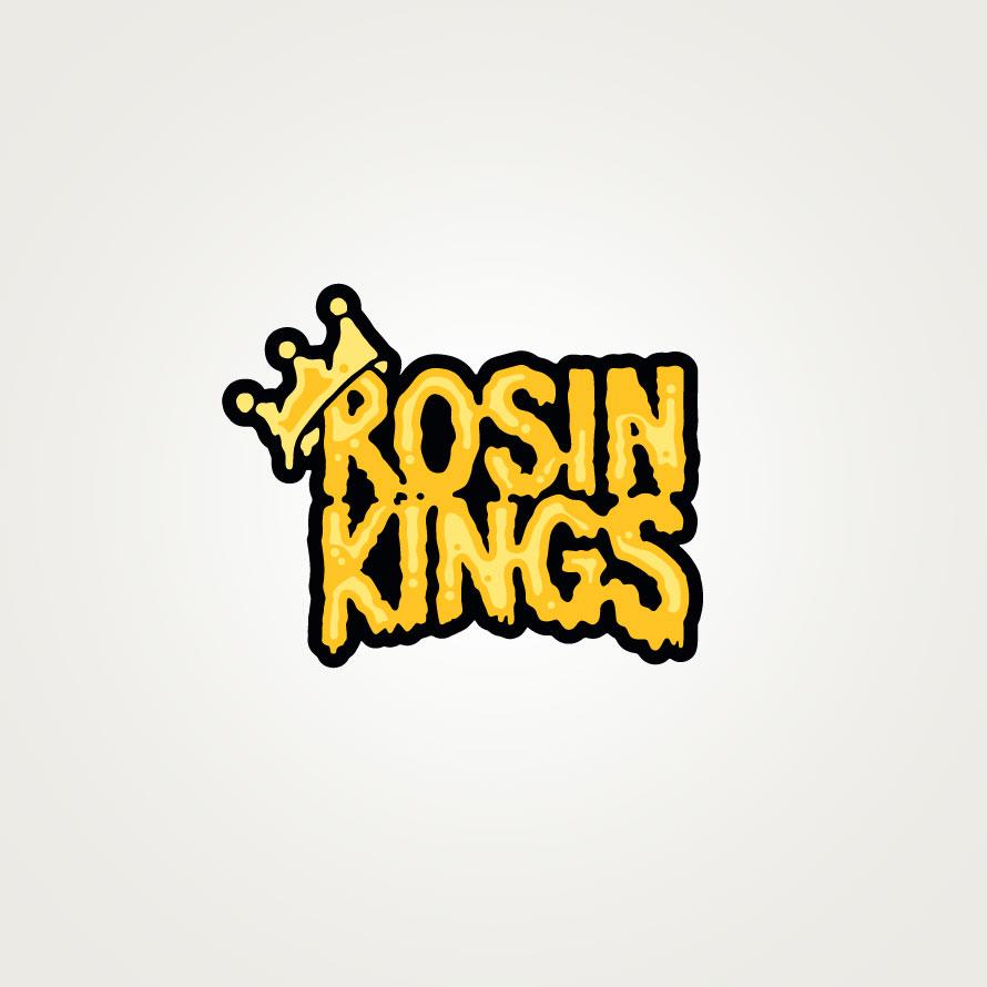 Logo_890_10.jpg