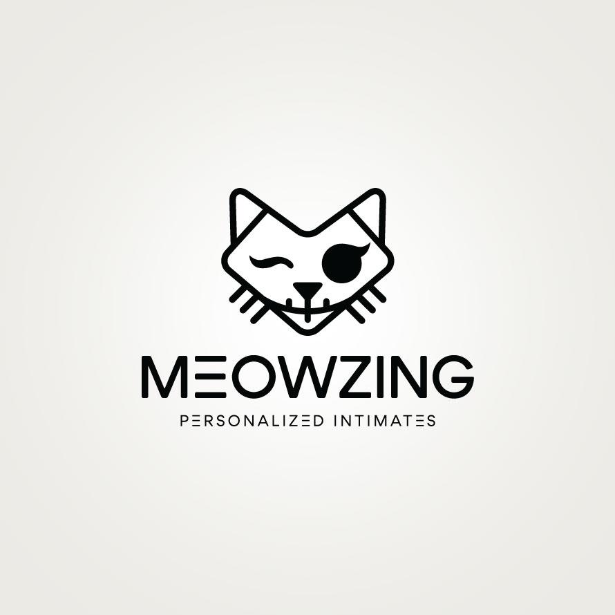 Logo_890_12.jpg