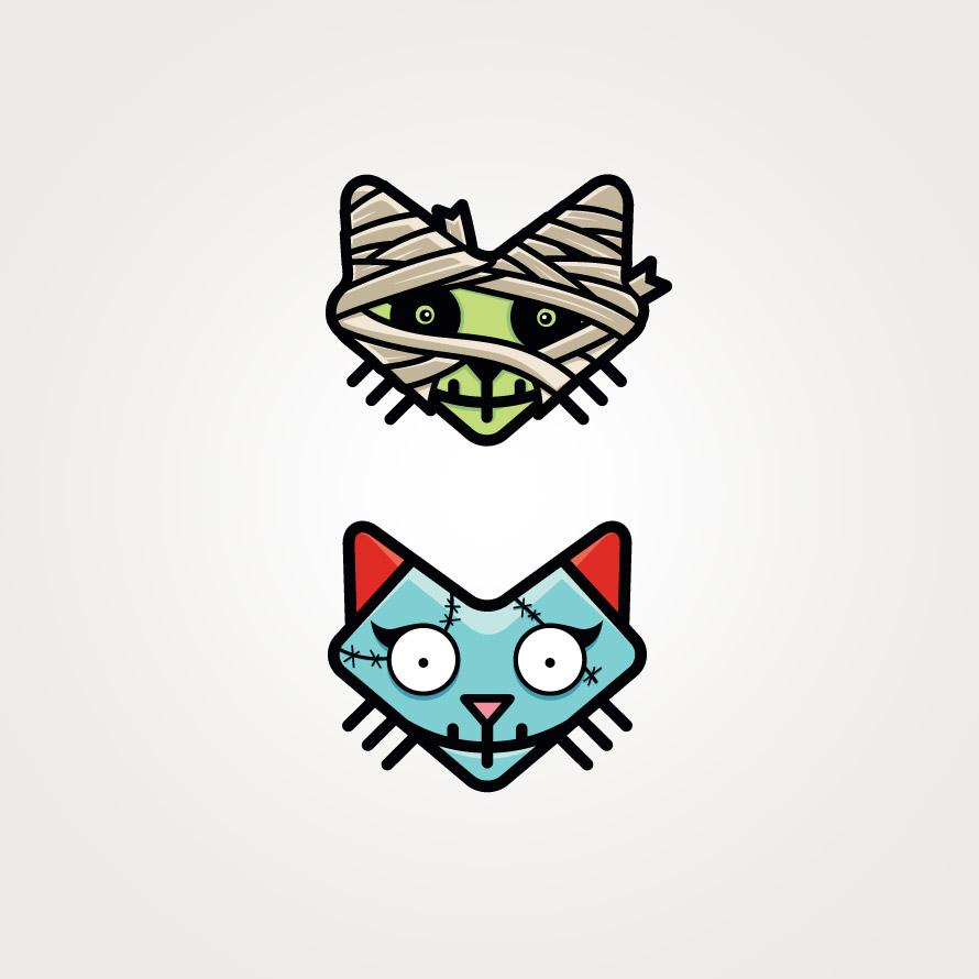 Meowzing_Gallery_4.jpg