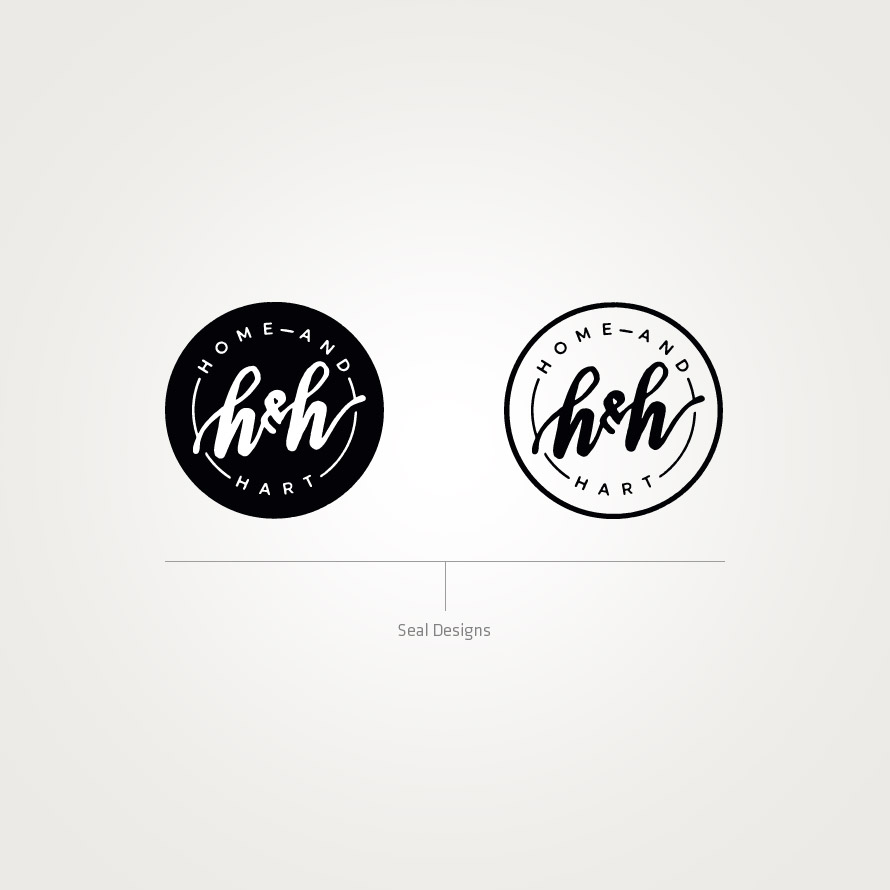 H&H_Gallery_2.jpg