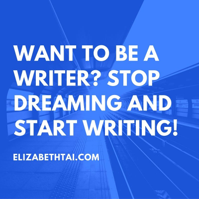 want to be a writer.jpg