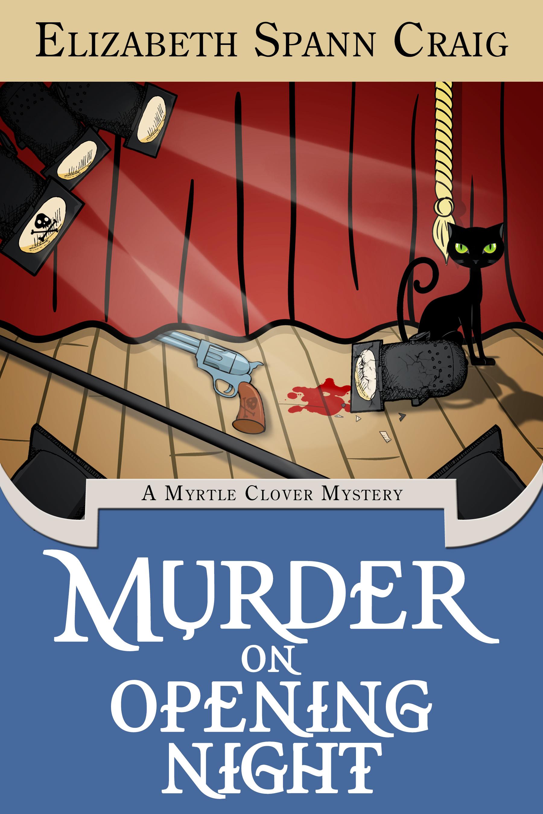 MurderonOpeningNight_ebook_Final.jpg