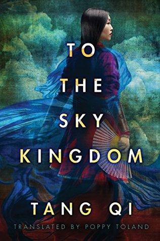 to the sky kingdom.jpg