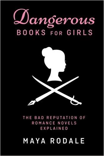 Dangerous books for girls.jpg