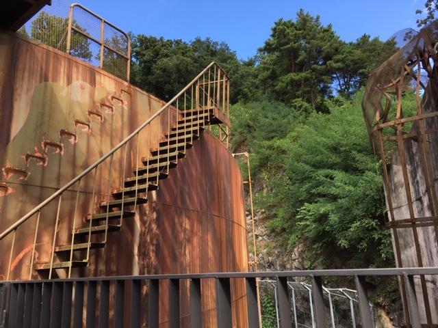 oil tank culture park.JPG