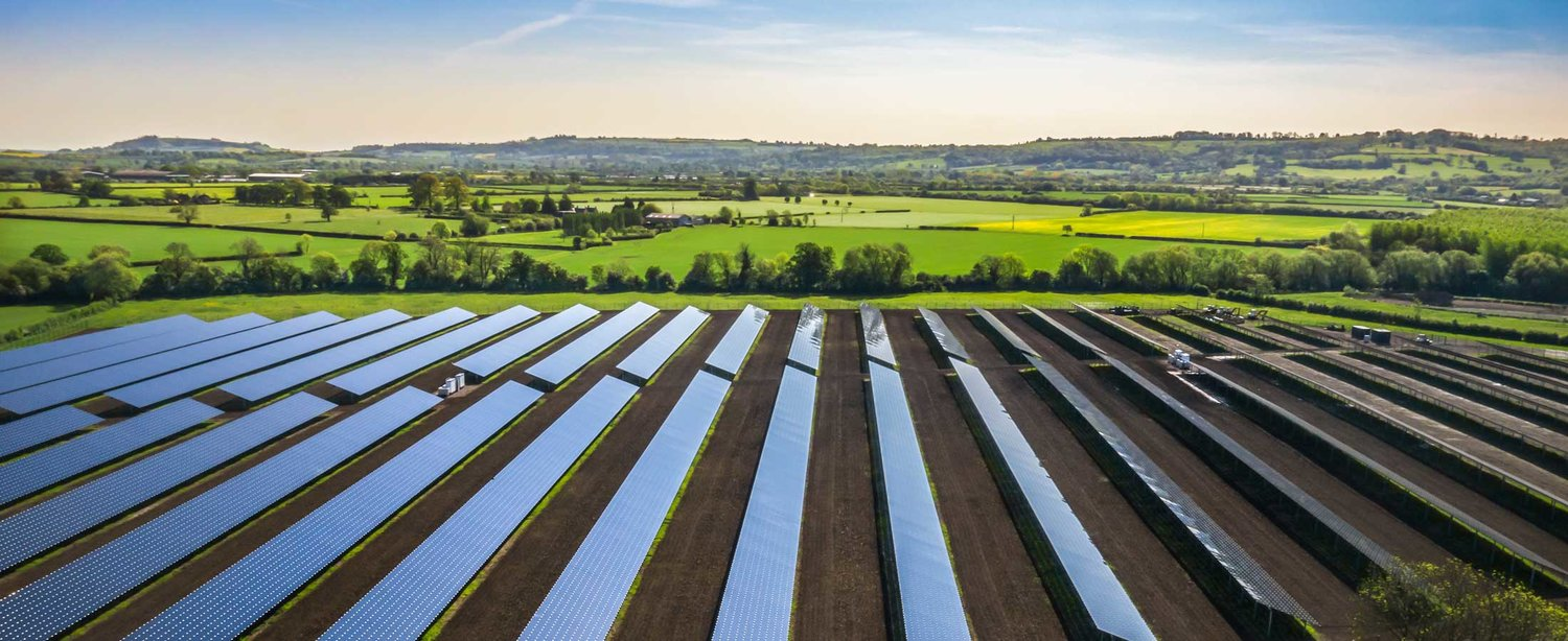 A Sustainable Future is Possible - Australia must urgently address the issue of sustainability.