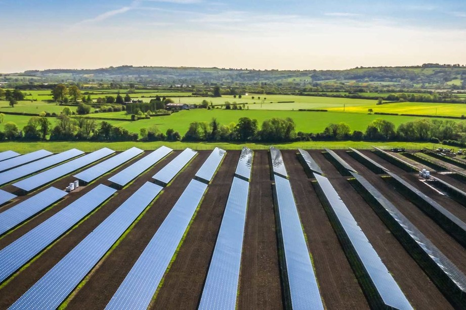 Energy - Economic development in the twentieth century was fuelled by plentiful cheap energy, but it has been clear for decades that the energy outlook is now totally different.Ian Lowe
