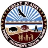 GreatPlainsTribalChairmansHealthBoardLogo.jpg