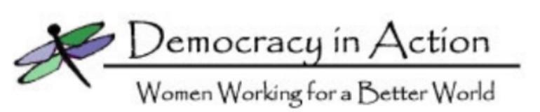 DemocracyInActionLogo.PNG