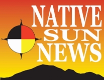 Native Sun News Logo.jpg
