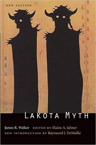 Lakota Myth Volume 3.jpg