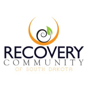 Recovery Community of SD.png