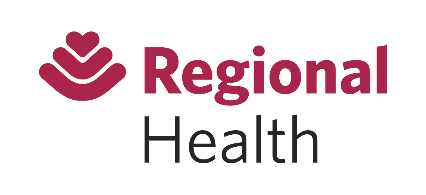 Regional Health Logo.jpg