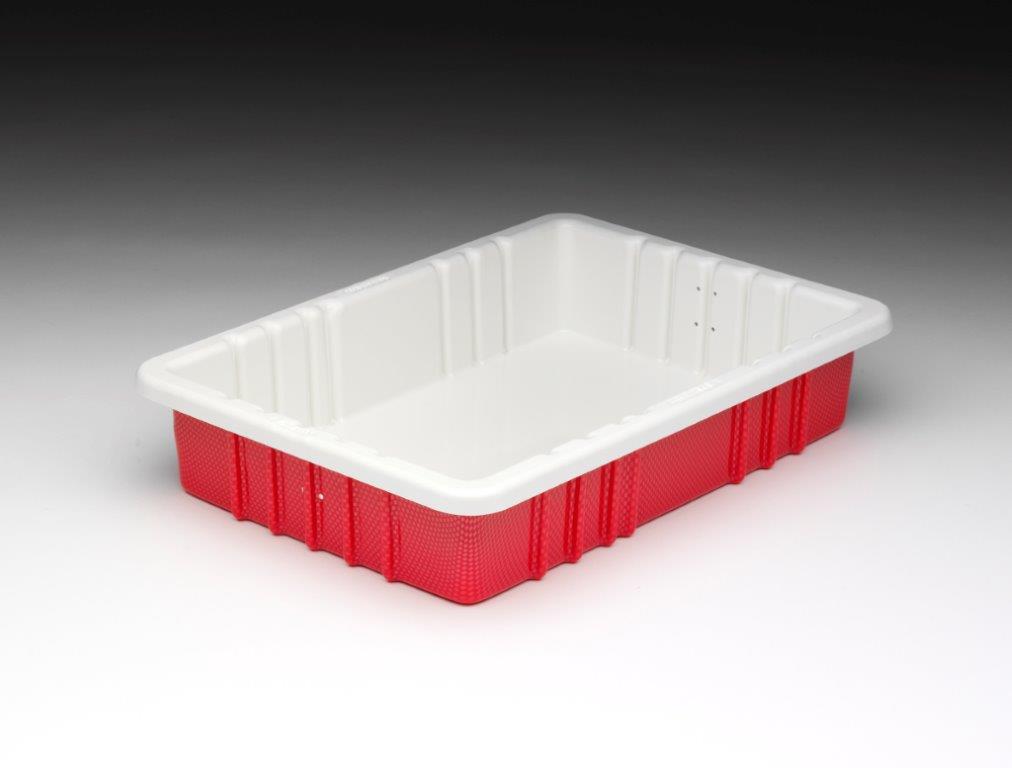 red tray.jpg