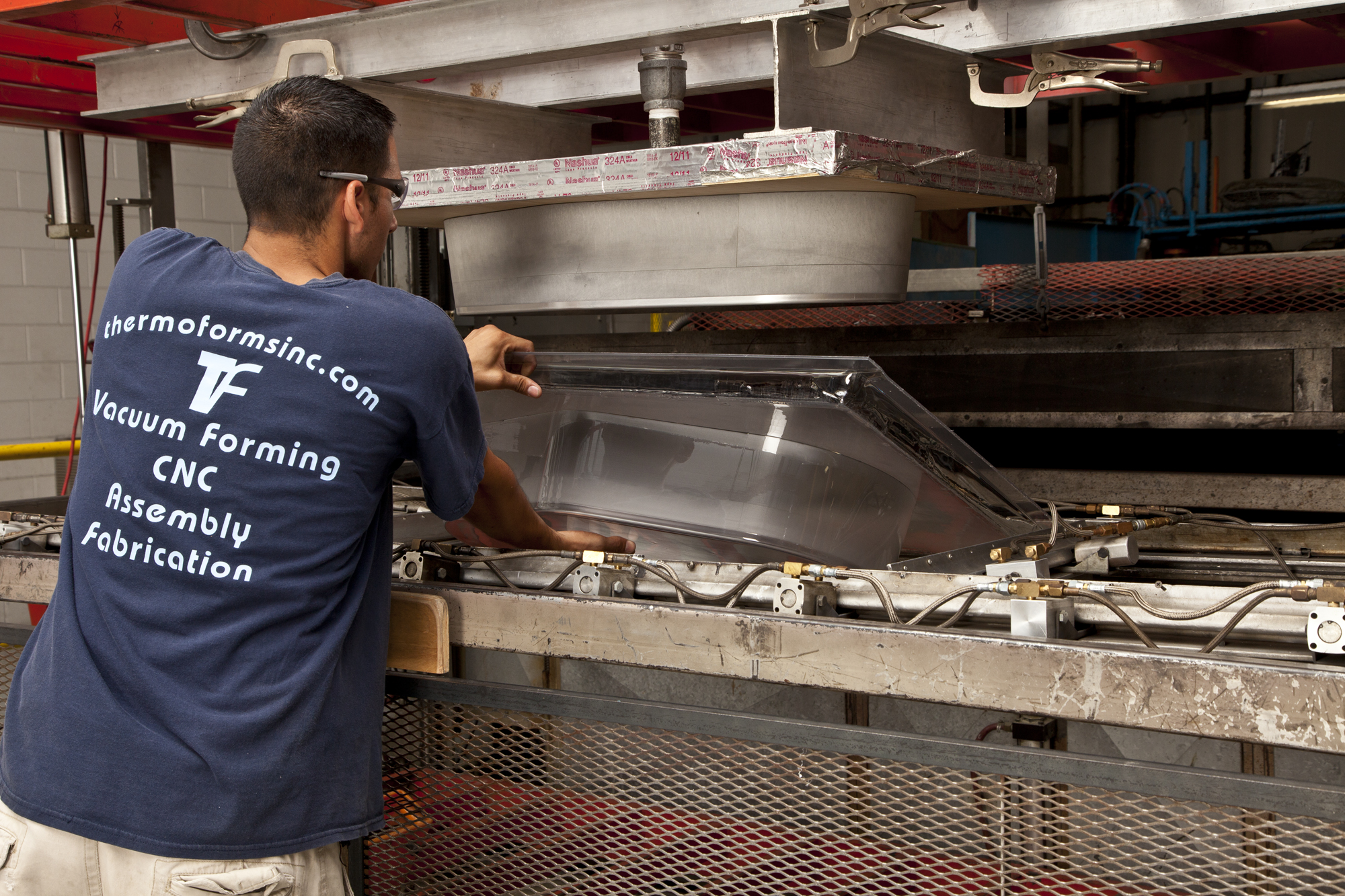 thermoforming-homepage-raw.jpg