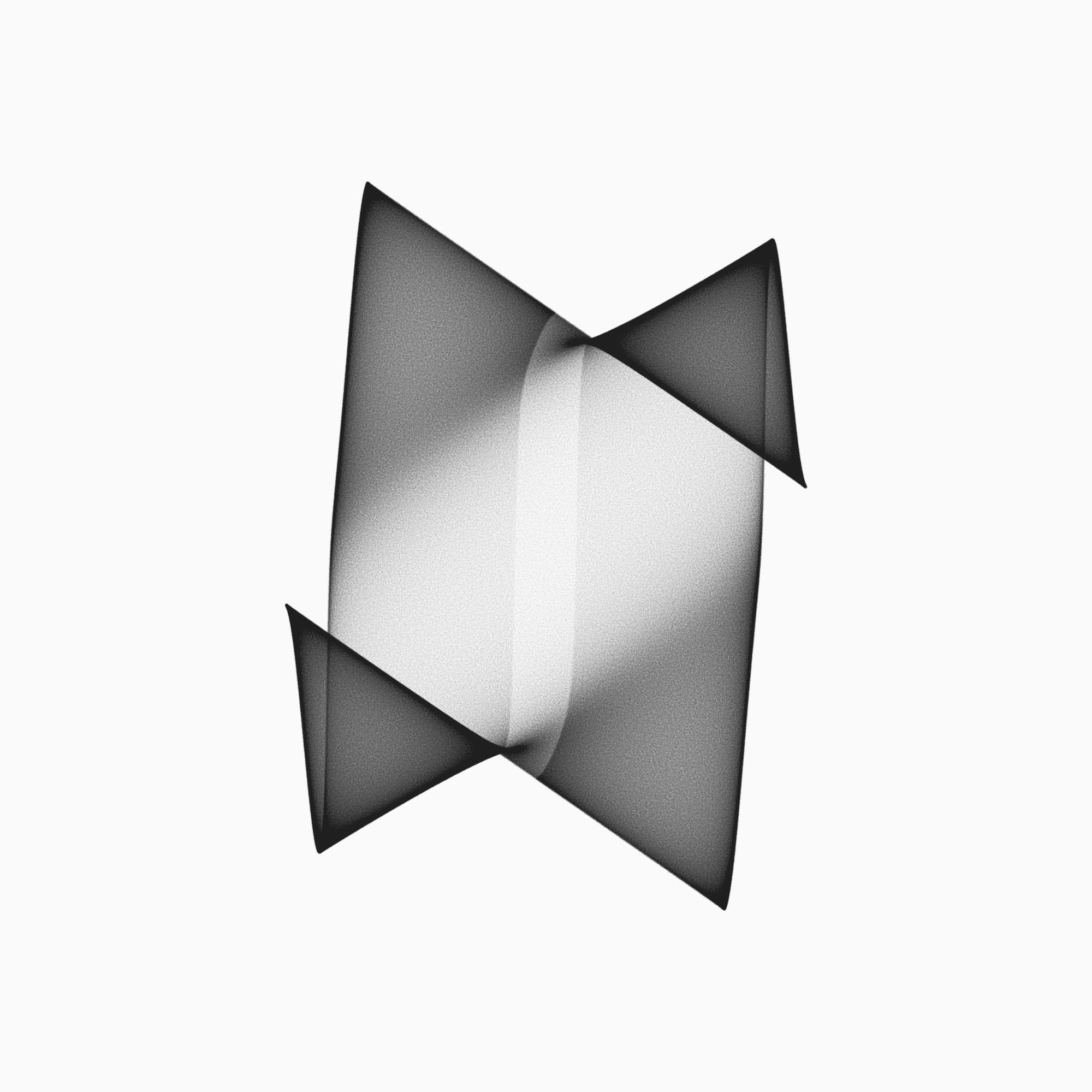 fold1c.jpeg