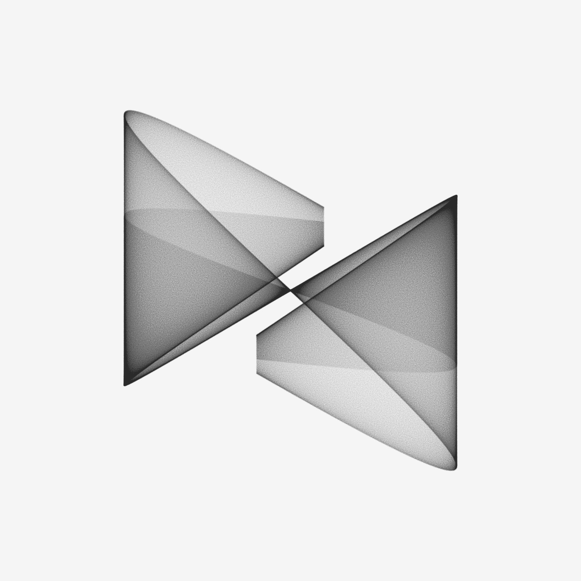 fold1h.jpeg