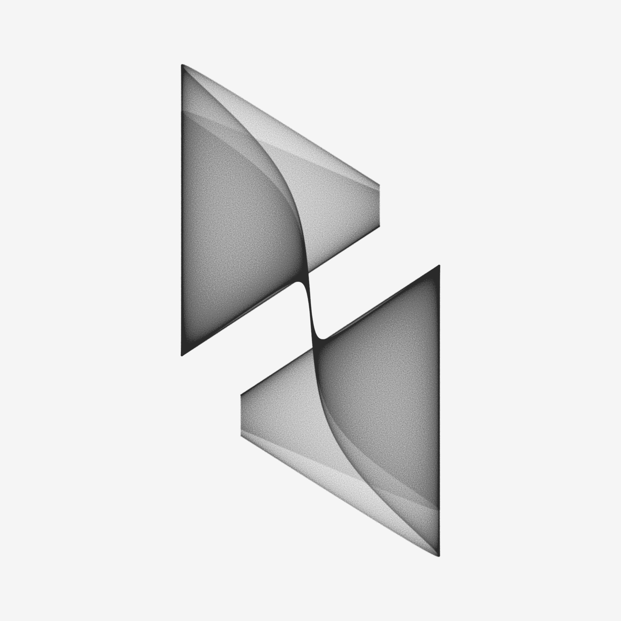 fold1i.jpeg