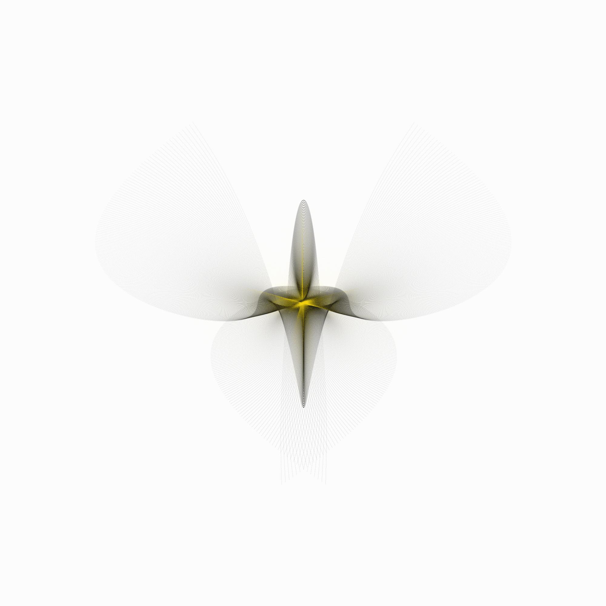 hummingbird1.jpeg