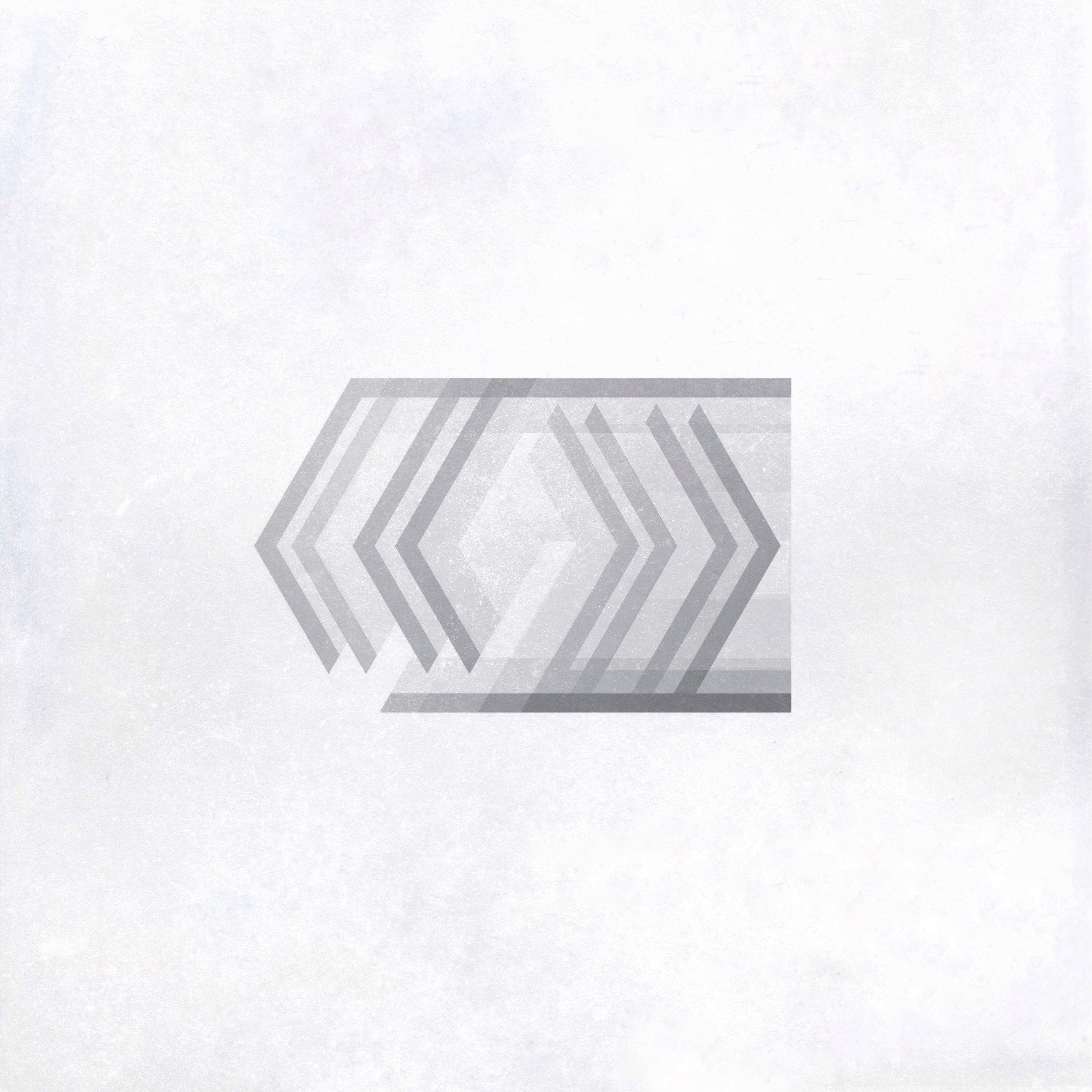 Album Art - HEXAPIANO 2.JPG