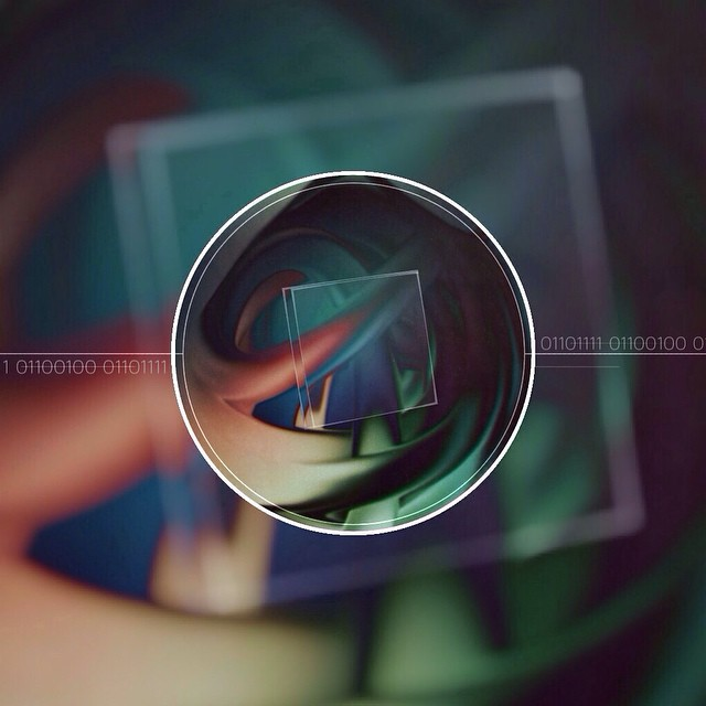 some_things_come_from_nothing 1.1 #kf_overlays #rsa_graphics_kfoverlays  #mextures #mexturesapp #matterapp #unionapp #marblecam #artstudio #rsa_graphics #gm_designers #the_abstract_collective #surreal42 #jjcreative #pf_arts #editjunkies  #graphicart #designattack #designporn #designerscollective #abstract #electronicsocialart #mobileartistry #ig_artistry #iphoneart